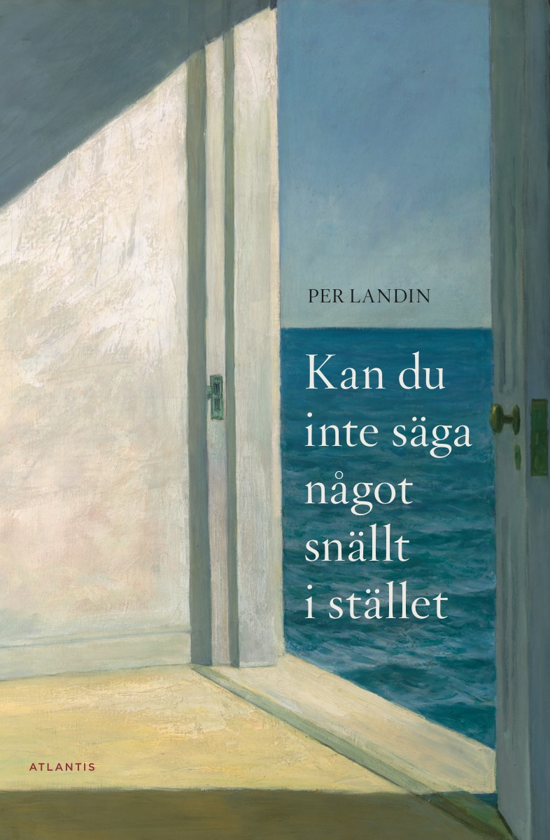 I stallet for nedtrappat krig bombregn